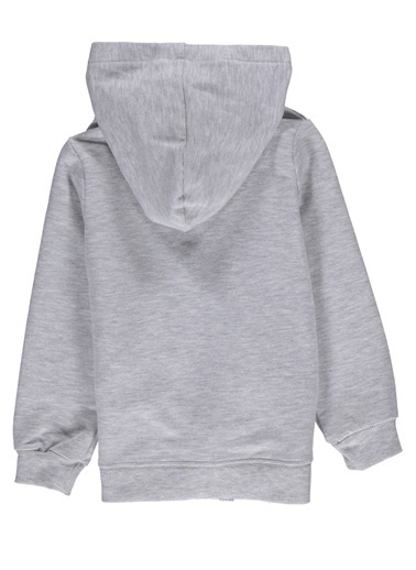 LMN by Limon Company Sweatshirt Renkli
